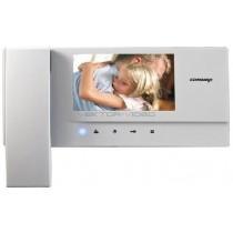 Цветной видеодомофон CDV-35A COMMAX