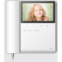 Цветной видеодомофон CDV-43K COMMAX