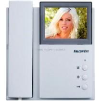 Цветной видеодомофон FE-4CHP2 Falcon