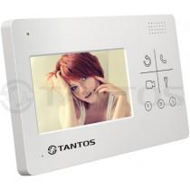 Видеодомофон LILU lux Tantos