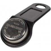 Ключ электронный Touch Memory с держателем