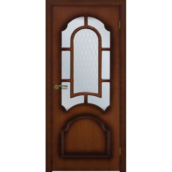Межкомнатные двери «Аврора»