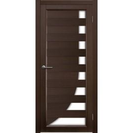 Межкомнатные двери «Арфа»