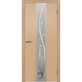 Межкомнатные двери «Астра»