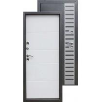 """Входная металлическая дверь """"Isoterma"""""""