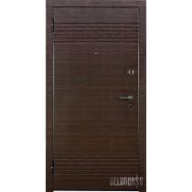 """Входная дверь """"M16"""""""