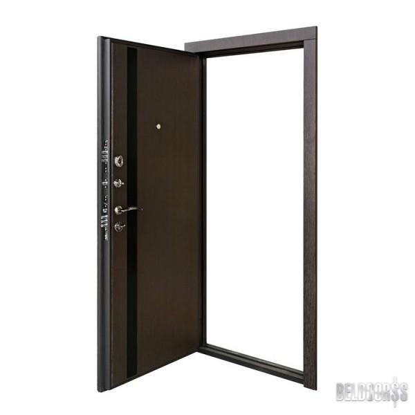 """Входная дверь """"M17"""""""