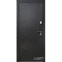 """Входная дверь """"М531"""""""