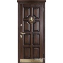 """Входная дверь """"M707/2"""""""