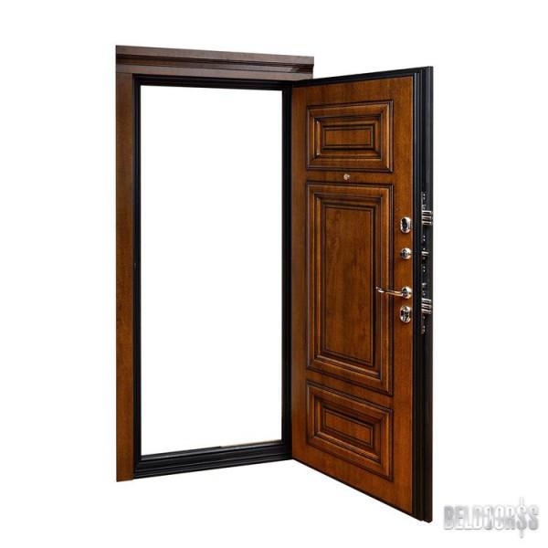 """Входная дверь """"M708"""""""