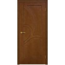 Межкомнатные двери «Муза»