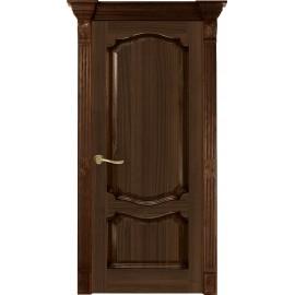 Межкомнатные двери «Палермо»