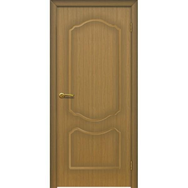 Межкомнатные двери «Пандора»