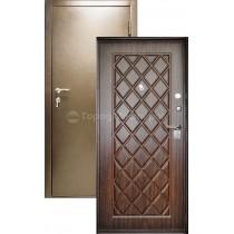 Входная дверь «Печора+»