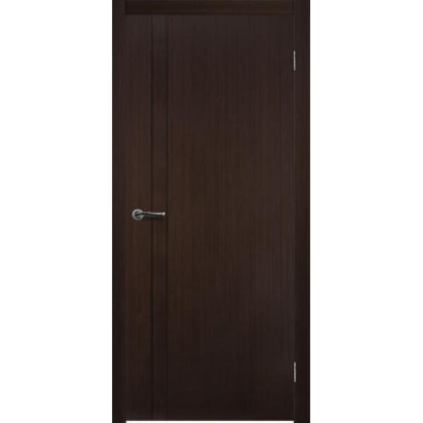 Межкомнатные двери «Веста»