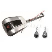 Комплект для секционных ворот AN-Motors ASG1000/3KIT-L