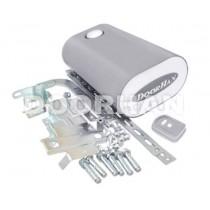 Комплект привода SECTIONAL-1200