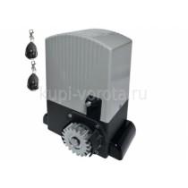 Привод (электропривод) для откатных (сдвижных) ворот AN-Motors ASL1000 (комплект)